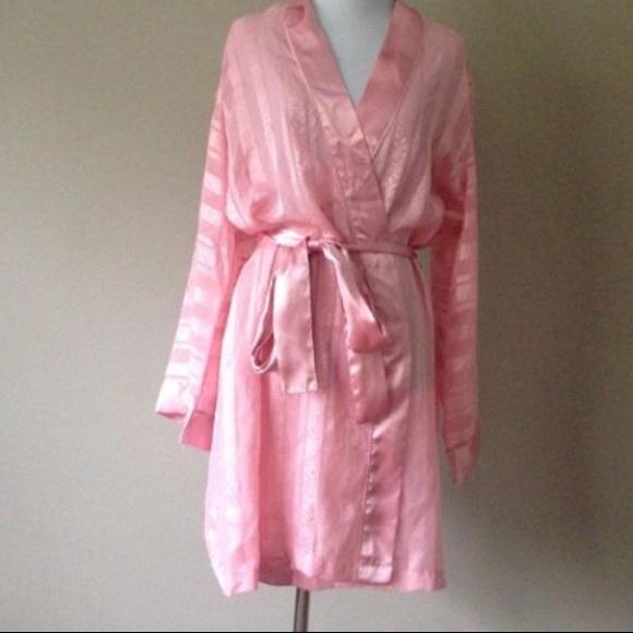 6d6f02c49c Morgan Taylor Intimates   Sleepwear
